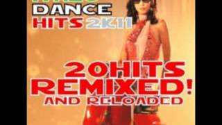Clamore Project vs I Santo California - Tornero (Club Radio Mix)