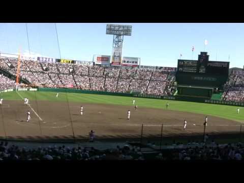 新潟 高校 野球 したらば 掲示板 新潟野球ドットコム