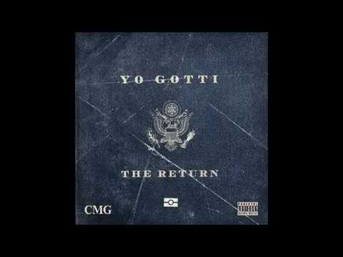 Yo Gotti - Foreva Eva (Ft. Blac Youngsta) [The Return]