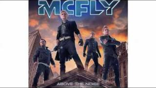Watch McFly Here Comes The Storm video