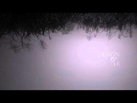 design or die.mov