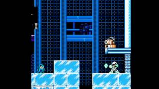 Mega Man Indonesian Artifact #1 – We're Not Even Gonna Bother With Pretense This Time, Are We?
