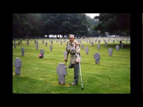 Wild Bill Guarnere Gramps