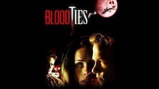 Узы крови. 1 сезон. 4 серия. Одарённая.