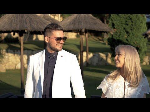 Georgiana Pop & Alin -Dragostea la doi se îm  clip