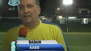 ABB 8X0 ACEMA 25 SETEMBRO 2016