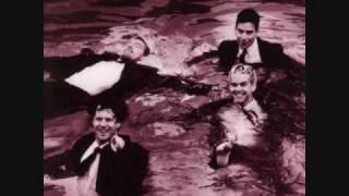 Pansy Division - Homo Christmas