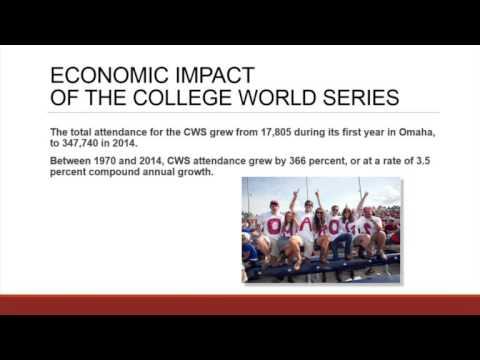 Nebraska Tourism Educational Webinar - March 7, 2016