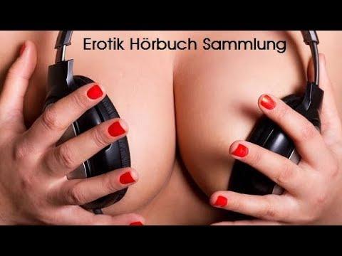 Erotik Deutsch Gratis