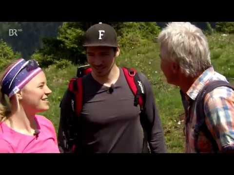 Schmidbauer Gipfeltreffen