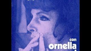 Ornella Vanoni Appuntamento Con Ornella Vanoni 1970 Album Intero