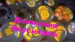 Рецепты Березовый сок на зиму/Пошаговый рецепт березового сока .Как закрыть сок.