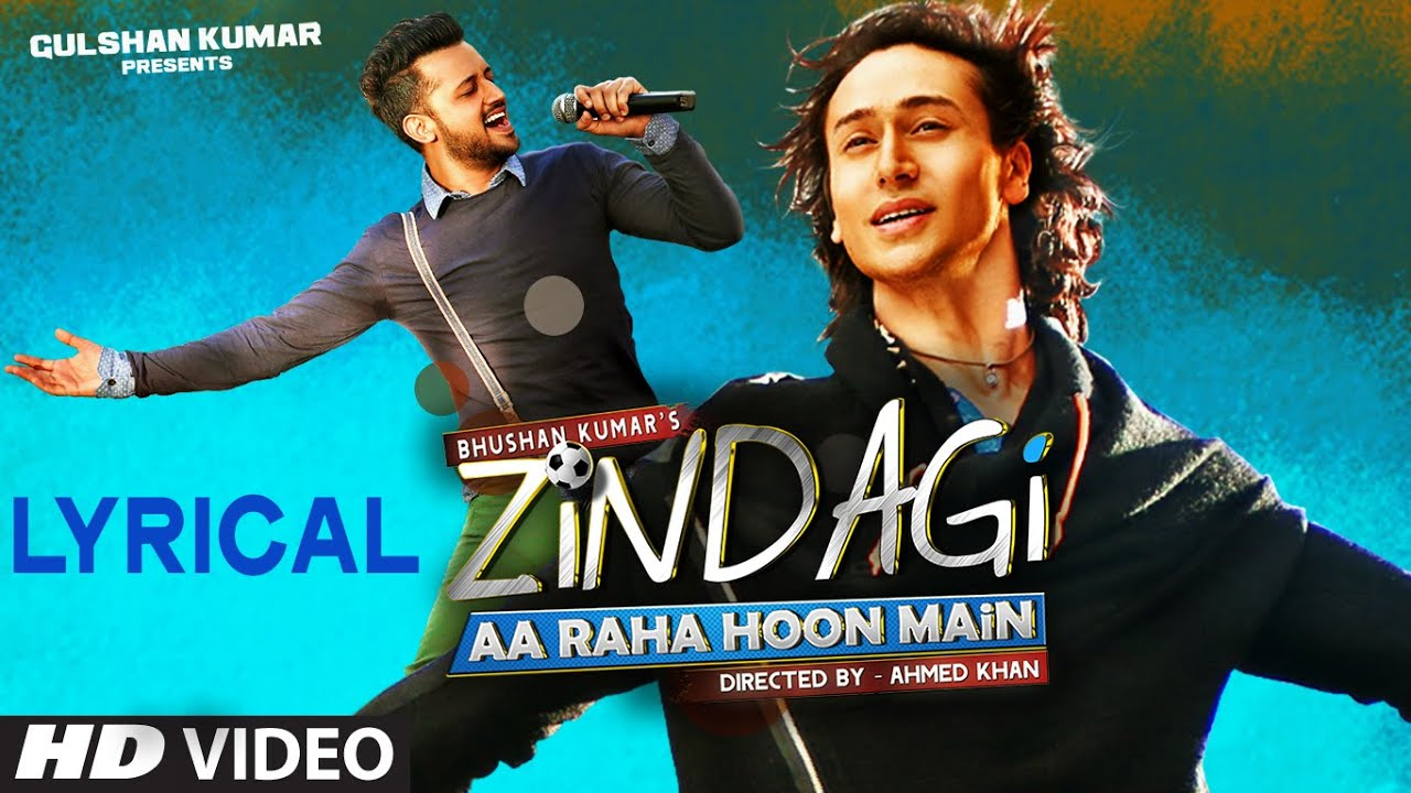 Bang bang hello salman khan wajid khan reaction video youtube.