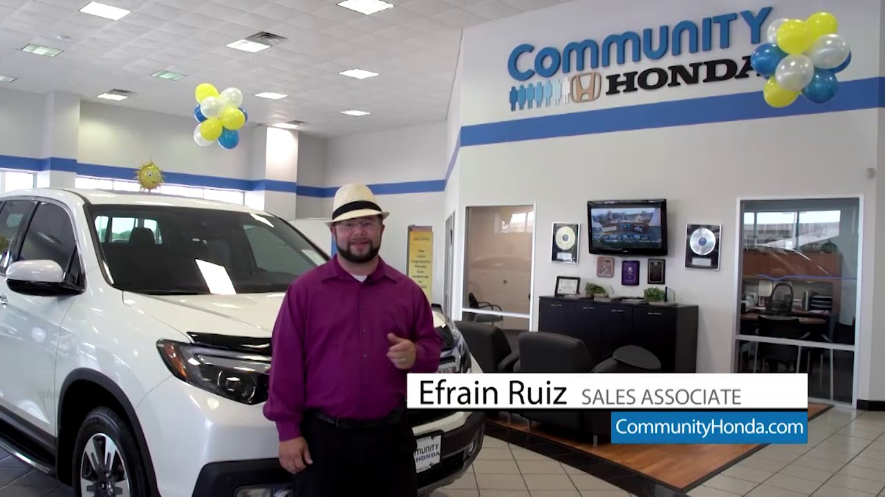get pre approved no social needed baytown honda dealer