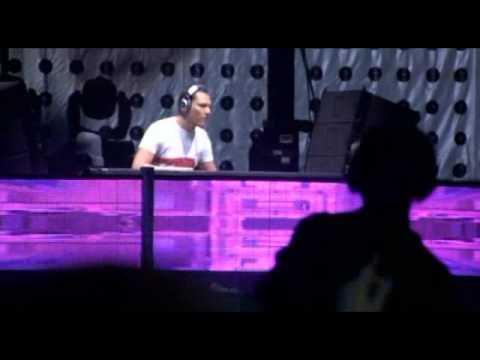 Back In Your Head (Tiesto Remix)