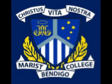 Marist College Bendigo: Fourviere Opening
