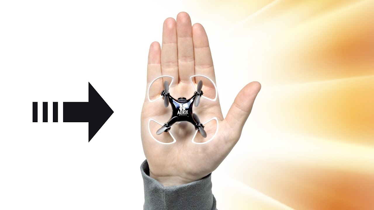 world-s-smallest-video-drone