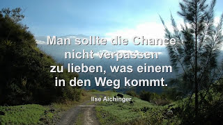 Weisheiten & Zitate für Lebensglück und Zuversicht: www.lebensfreude-heute.de