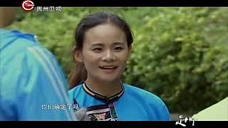 这5幅中国经典剧目难倒外国人,看看你能猜对吗