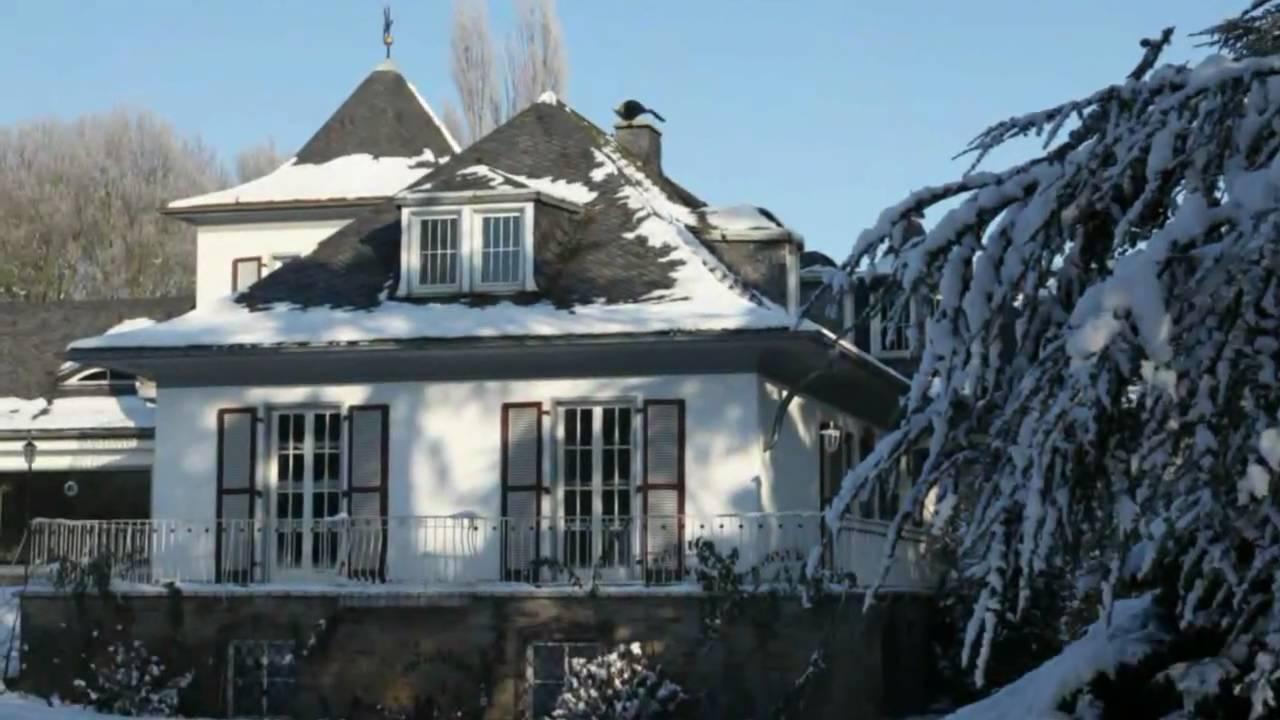 Französischer Landhausstil für die sinne erbaut exklusive villa im französischen landhausstil