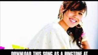 Kristinia Debarge - Future Love [ New Video + Download ]