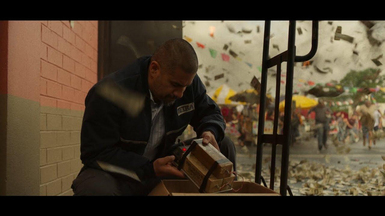Download Ozark - Season 3 opening Scene (HD 1080p)