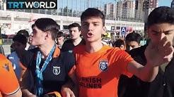 TГјrkisch Liga Tabelle
