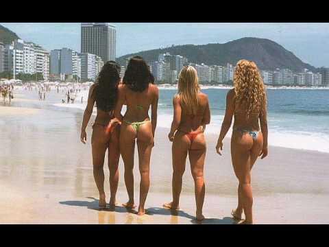 Eisai aptin Brazil