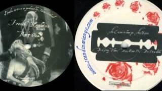 Tobias Schmidt - Roses