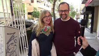 Sokak Röportajı: Spina Bifida'yı Duydunuz Mu?