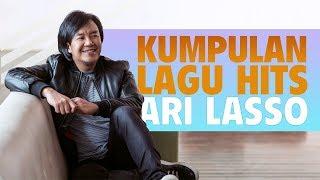 Download Kumpulan Lagu Hits Ari Lasso [HIGH QUALITY]