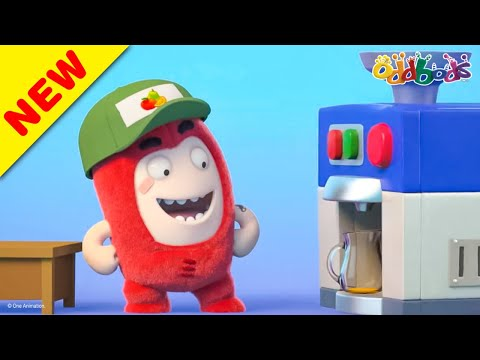 oddbods-|-new-|-jeff-the-techie...?-|-funny-cartoons-for-kids