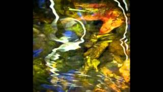 The Waterboys Spirit (long version) with lyrics by naturalmysticlover