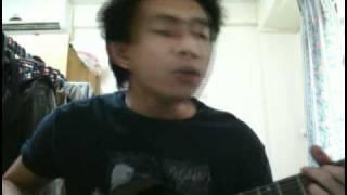 Siakol - Bakit Ba (Cover) [HD]