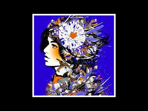 Dj Okawari - Perfect Blue [Full Album]