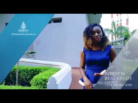 ★★★ Houses For Sale In Lekki Lagos - Land & Houses For Sale In Lekki Ajah Lagos +234-7060614389  ◄ ✔