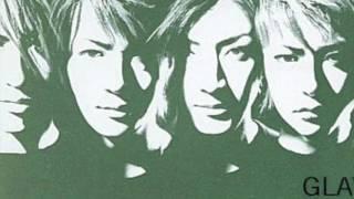 【GLAY】Savile Row 〜サヴィル ロウ 3番地〜/5thアルバム『HEAVY GAUGE』より【カラオケ】