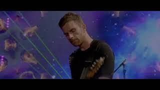 Coldplay - A Sky Full Of Stars (Live In São Paulo)