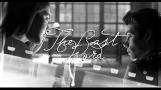 The Last Word Official Trailer (2015) - Dylan O'Brien, Adelaide Kane [DIC](please watch this in [HD] + small screen((: better sound with headphones. [This is a FANMADE trailer] Haii Okay, I know It's 2016, but I've made the video in ..., 2016-01-16T14:00:44.000Z)