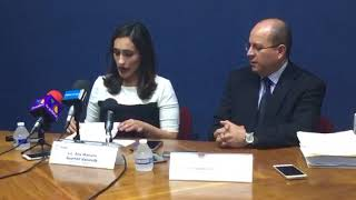 Piden juicio político contra Astiazarán