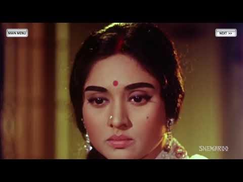 Best of Sad Love Songs   Jukebox 2   Top 10 Bollywood Heartbreak Sad Songs 1