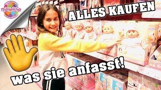 ICH kaufe ALLES was MILEY ANFASST !! - Mileys Welt