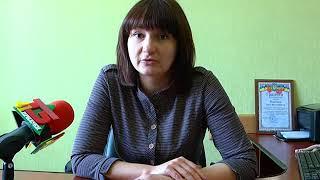 видео Посилено відповідальність за несплату аліментів