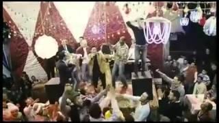 الراقصة صوفيا تعتزل الرقص الشرقي