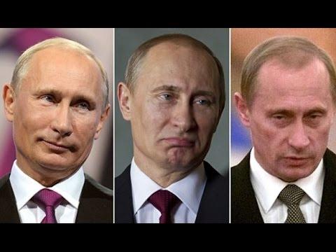 Все готовы поддержать миссию ООН по стабилизации ситуации на Донбассе. Только Россия блокирует размещение миротворцев, - Волкер - Цензор.НЕТ 6990