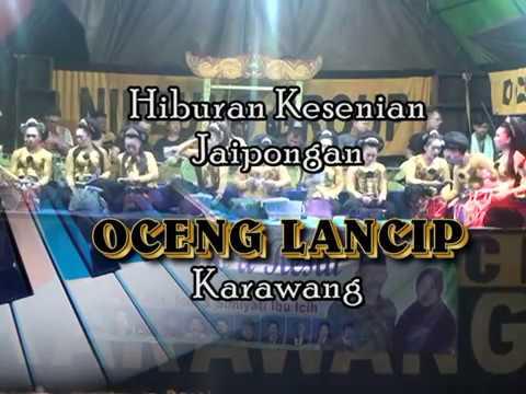 15 OCENG LANCIP Kp  Bulak Lebar