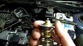 Термостатический смесительный клапан ESBE VTC500 - YouTube