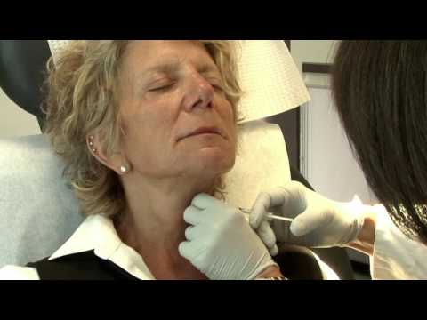 Laser And Mohs: Dysport For The Neck