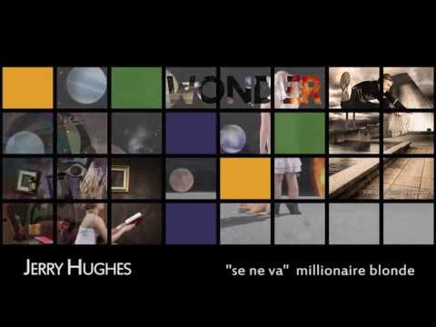 Jerry Hughes Multimedia Demo Reel