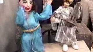 rosom motaharika danse 100.mpg